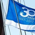 Praias Fluviais Galardoadas com Bandeira Azul 2017