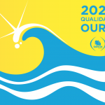 Praias Fluviais Classificadas com Qualidade de Ouro 2020