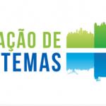 Praias Fluviais Galardoadas com Bandeira Azul 2021